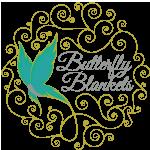Butterfly Blankets
